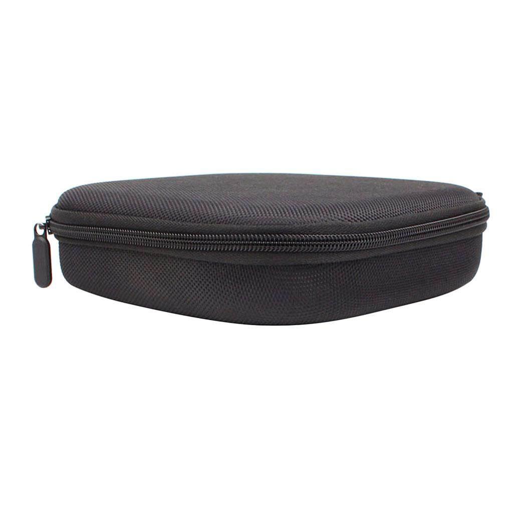 Retail Price Bolehdeals Portable Handheld Storage Bag Handbag Carrying Case For Dji Tello Drone Quad Intl