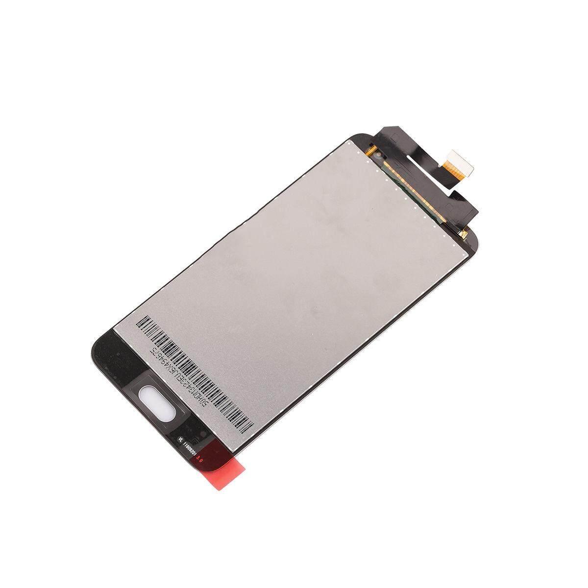 Fitur Lcd Display Dengan Membongkar Alat Untuk Samsung Galaxy J5 On5 G5510 Ram 2gb 16gb Gold For Prime G5700 G570f 4g Touch Screen Digitizer 2