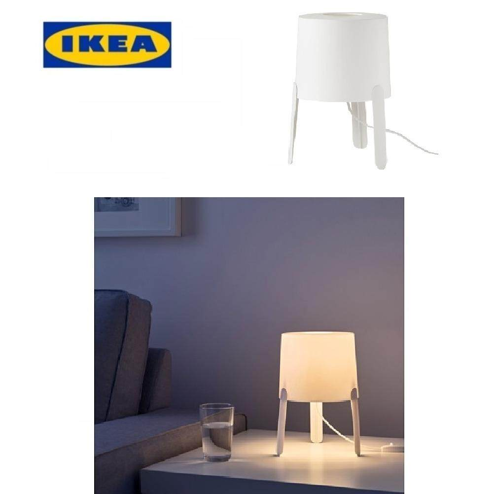 Ikea Home Table Lamps Price In Malaysia Best Ikea Home Table  # Table Tele En Bois Ikea