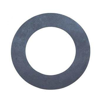 Yukon (YSPTW-028) Side Gear and Thrust Washer for Ford 8.8