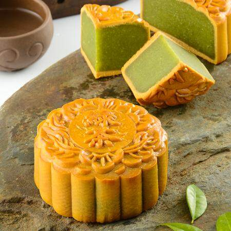 OVS_green-tea-paste-mooncake.png