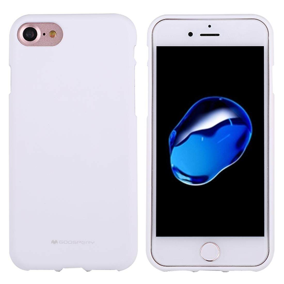 Features Mercury Goospery Soft Feeling For Samsung Galaxy Note 8 S8 Jelly Case Black Iphone 7 Liquid State Tpu Drop Proof