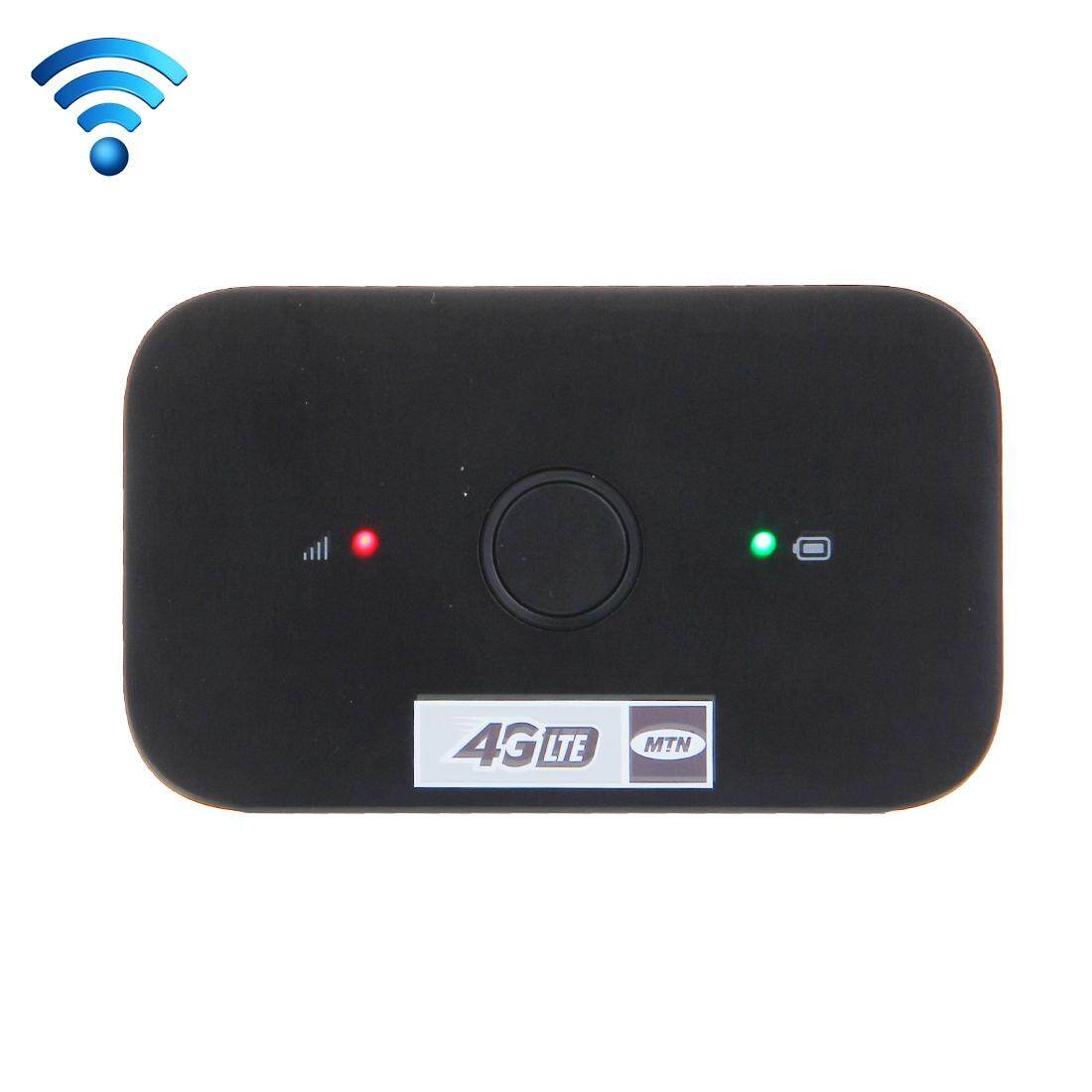 Recent Huawei E5573Cs 322 3G 4G Wireless Mobile Wifi Router Personal Broadband Hotspot Sign Random Delivery