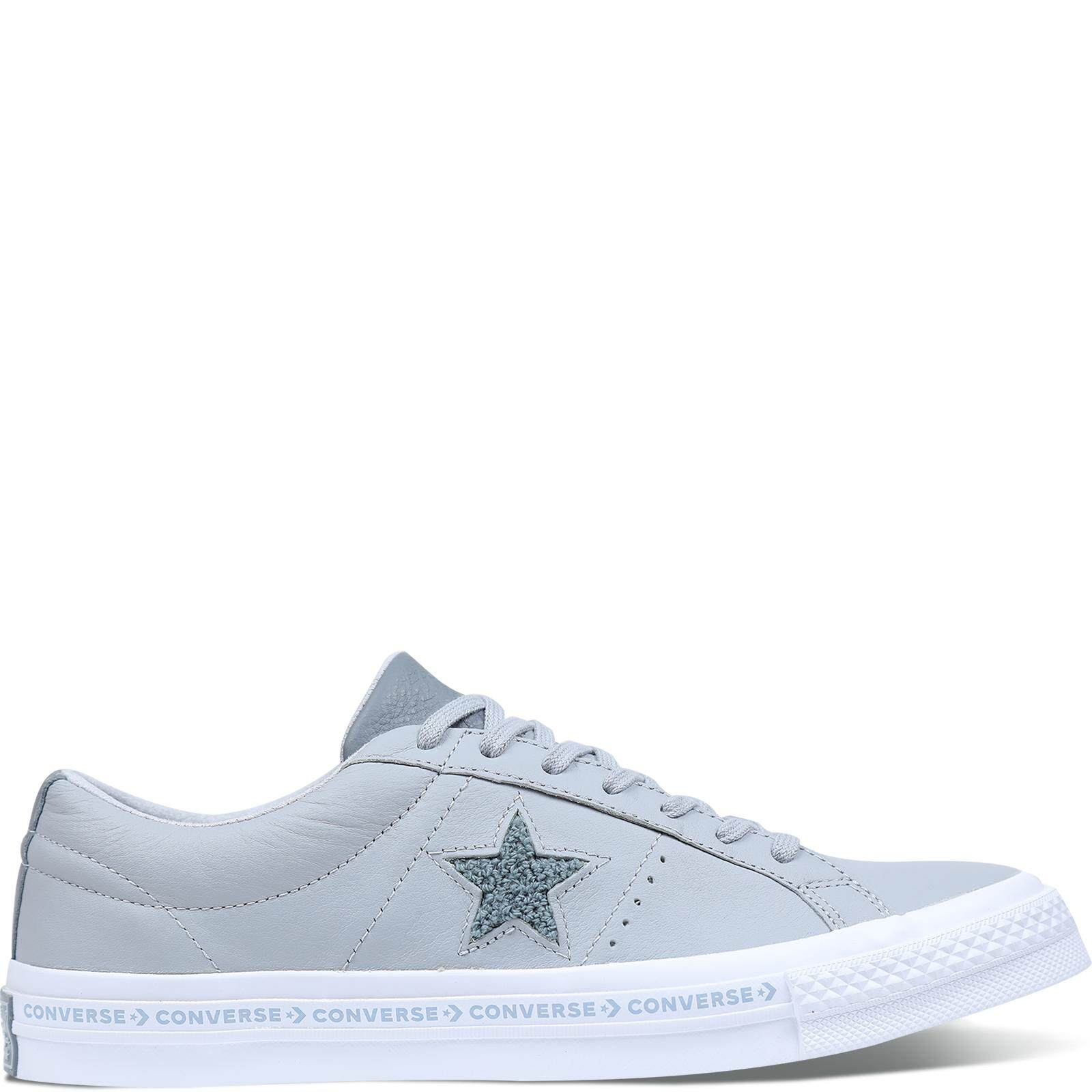 are converse good walking shoes