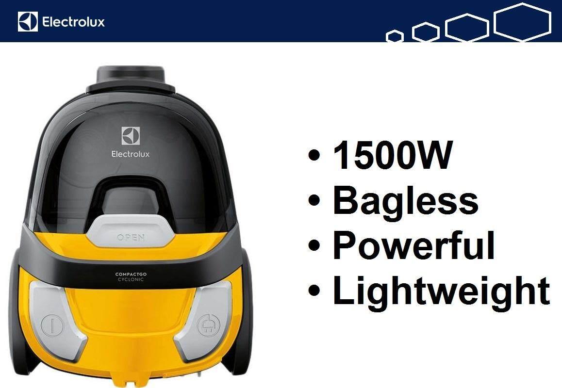 electrolux z123012.jpg