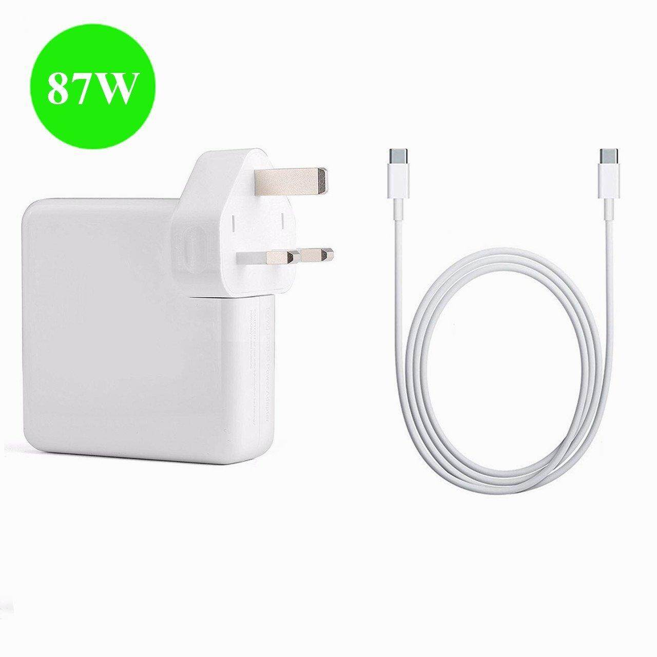 Features Aukey Usb C To 3 0 Cable Durable Braided Nylon 2m For Cb Cd5 1m Quick Charge 30 Power Adapter 87w Macbook Pro 2016 With