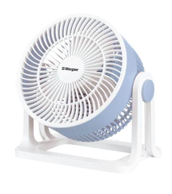 Morgan Circulation Fan MFQ-SB35W BREEZER