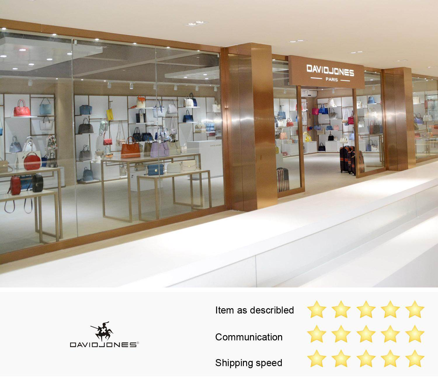 store and review.jpg