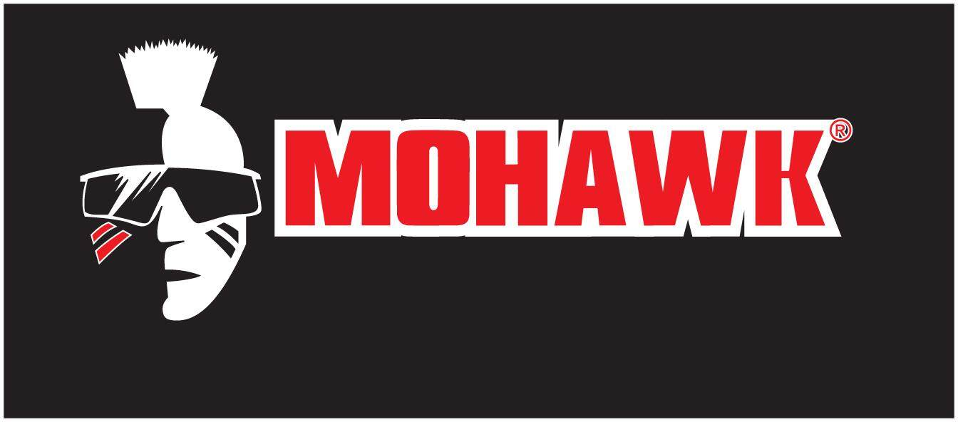 Mohawk Front And Rear Camera System SXT-003