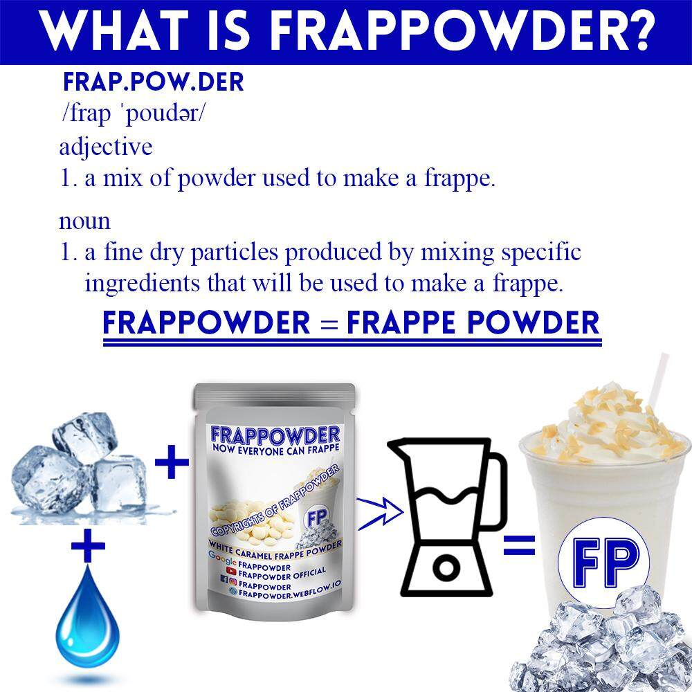 #4 Business Profile What is Frappowder (800px x 800px) White Caramel Blue.jpg