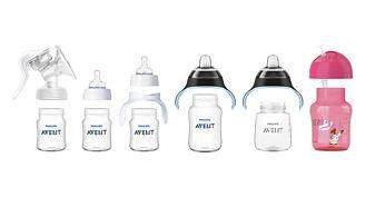 avent-classic-plus-bottle-9oz-260ml-twin-pack-aventstore.com.my8.jpg