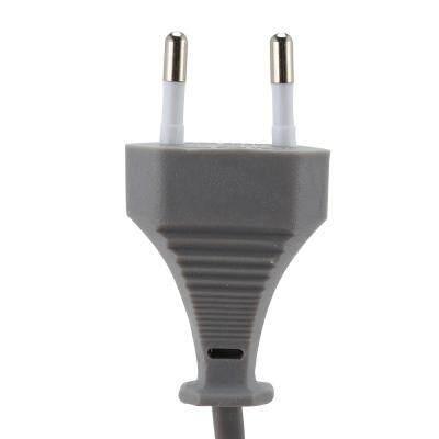 Electric Nail Drill Machine Equipment Manicure Pedicure Tool (PINK)