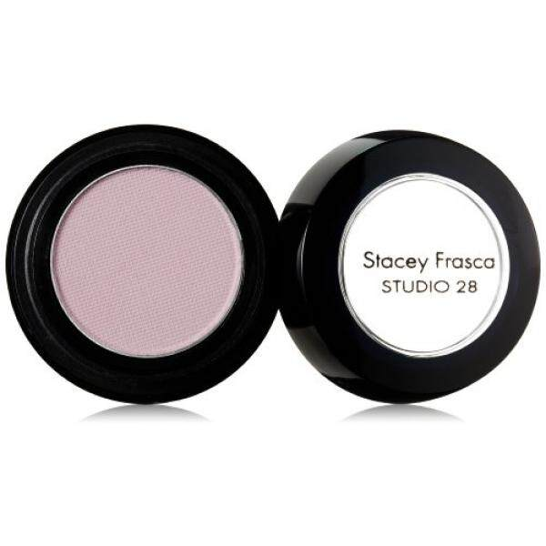 Stacey Frasca Studio 28 Eyeshadow, Girlie Girl - intl Philippines