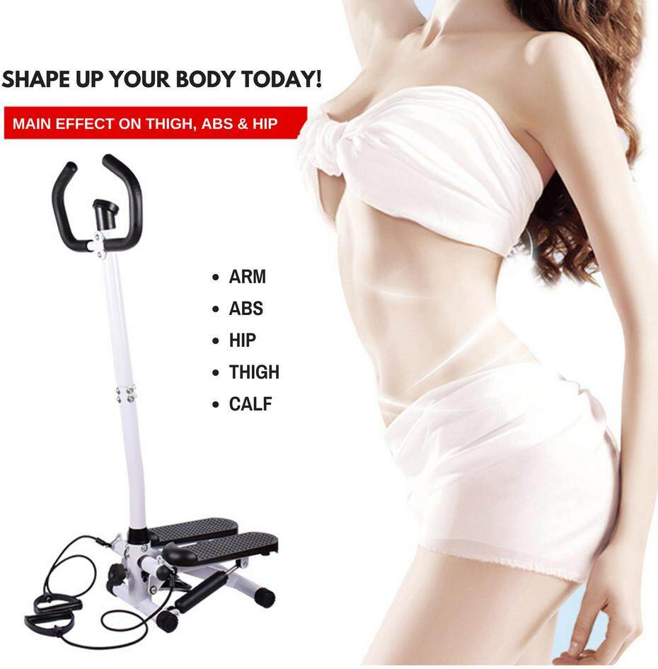 SHAPE UP YOUR BODY TODAY!.png