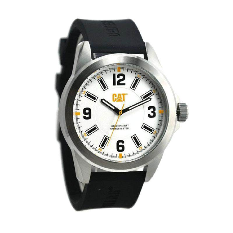 caterpillar_caterpillar-02-140-21-231-jam-tangan-pria---hitam-ring-silver-plat-putih_full02.jpg