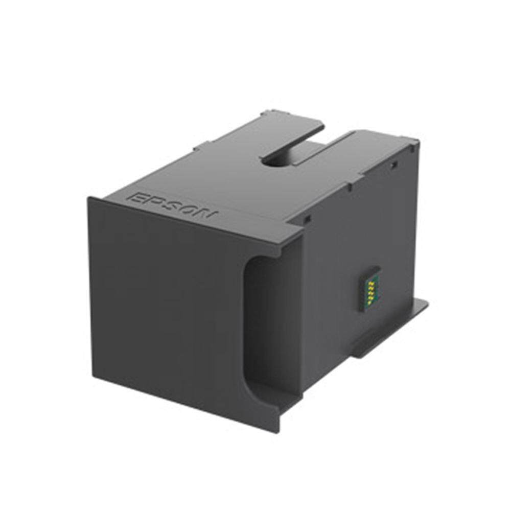 Epson WP-3521 (35K) Maintenance Box