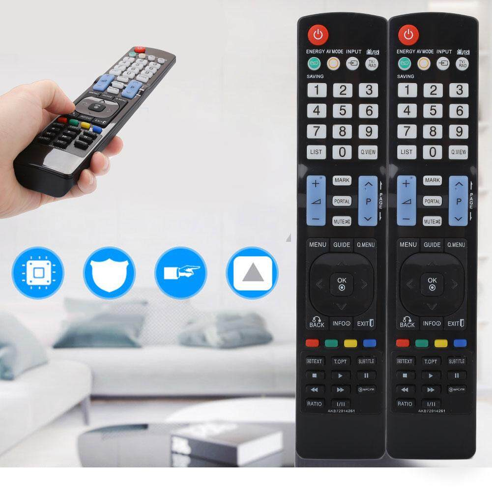 Sell Lg 43lj510t 43 Cheapest Best Quality My Store Game Led Tv Inch 43lh511t Myr 15 Remote Control Controller 2017 Key Akb72914238 Smart