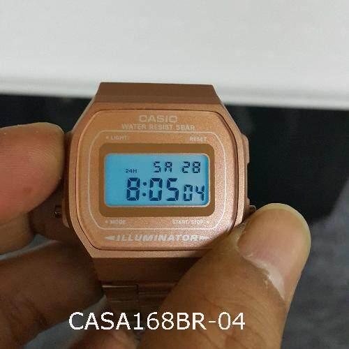 CASA168BR-04-3.jpg
