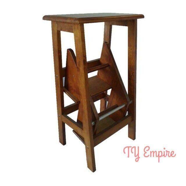 step chair 4.jpg
