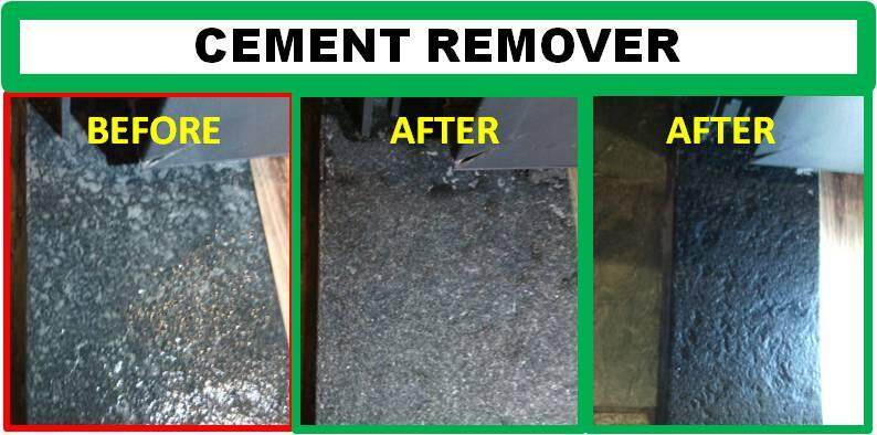 Cement Remover.jpeg