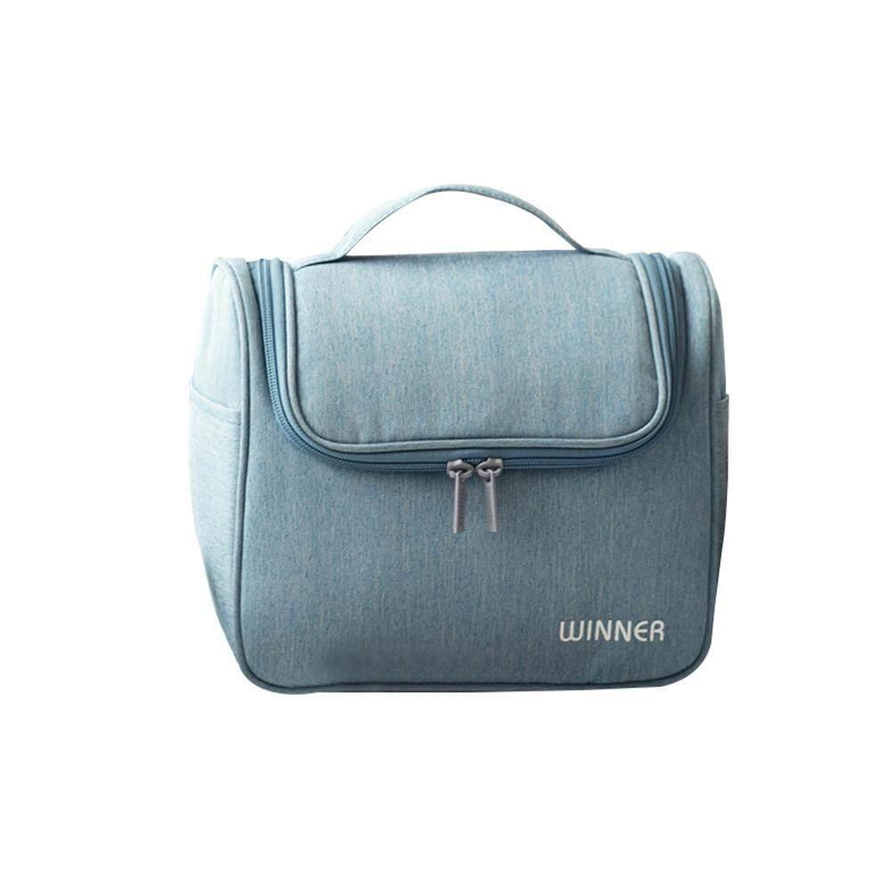 Toiletries & Cosmetics Bags - Buy Toiletries & Cosmetics Bags at ...