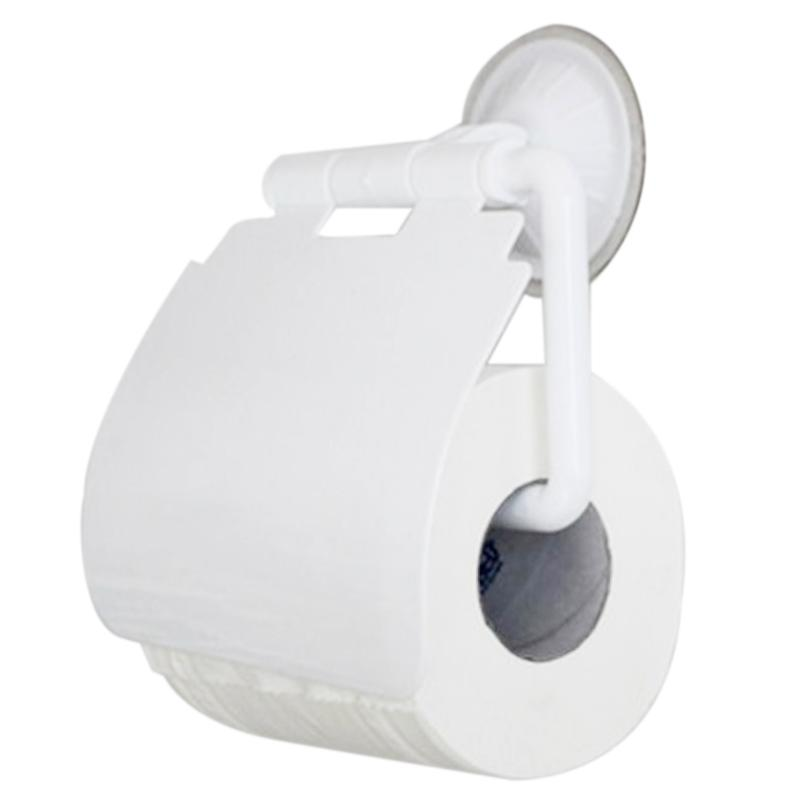 Toilet Roll Holders For Sale Tissue Roll Holder Prices Brands