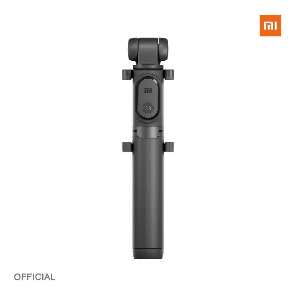 Latest Xiaomi Selfie Sticks Products Enjoy Huge Discounts Lazada Sg Tongsis 3 In 1 Tripod Bluetooth Shutter Mi Stick Buy Sell Online With Cheap Price Intl