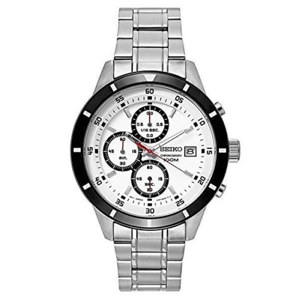 Seiko стоимость часы работы ломбардов часы