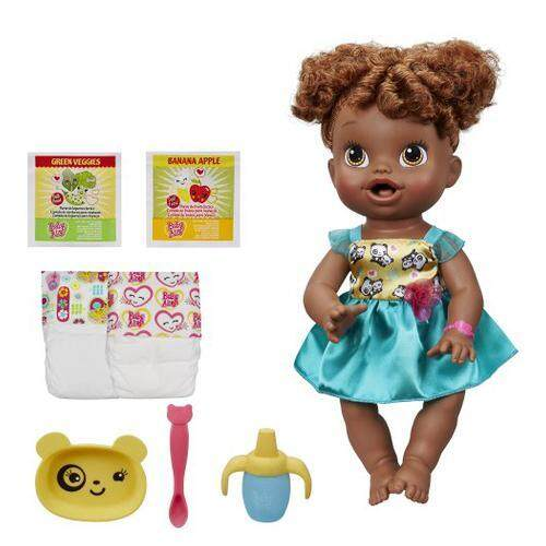 Baby Alive Clothes At Toys R Us Enchanting Baby Alive Philippines Baby Alive Price List Dolls For Sale Lazada