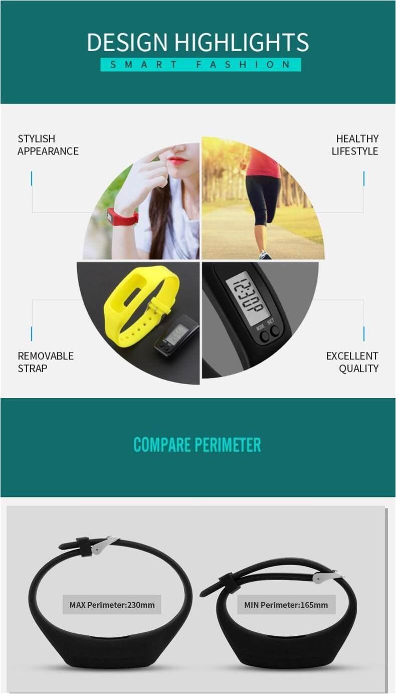 sportsbracelet-pedometer-detail06.jpg