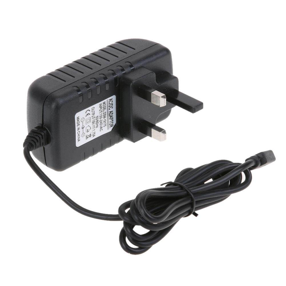 Best buy asus power adapter u90w 01 adapter uk black price in 19v 175a ac power supply adapter for asus e200h e202sa netbook uk plug keyboard keysfo Images