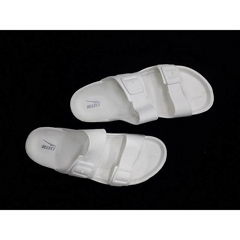 Men Summer Fashion Sandals Shoes Size 40-43 (YM3230)