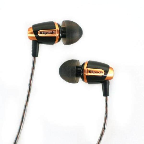 Klipsch Reference S4 In Ear Headphones Discontinued By Manufacturer