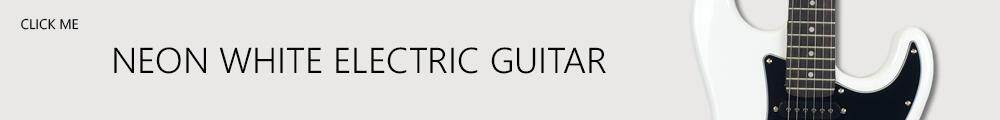 white e guitar.jpg