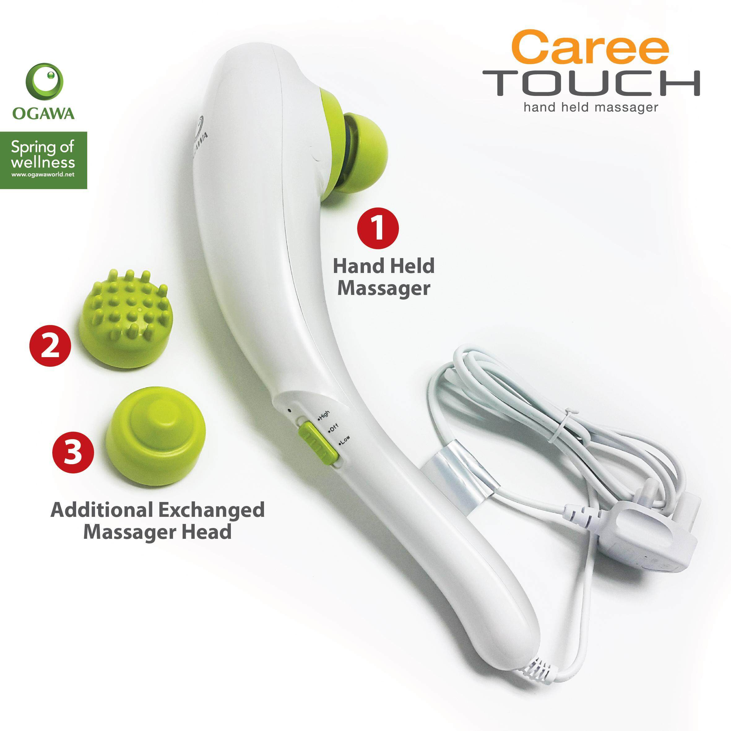 Caree Touch-01.jpg