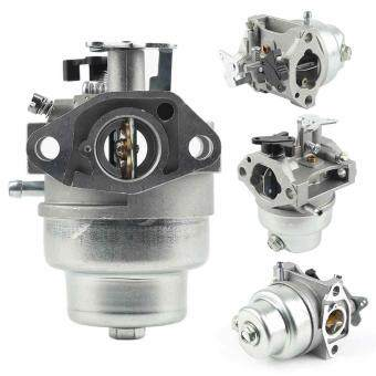 Check Giá 1pc Fits For Honda Gcv160 Hrb216 Hrt216 Engine With Fuel Line Carburetor Carb Intl ở đâu Rẻ Hơn