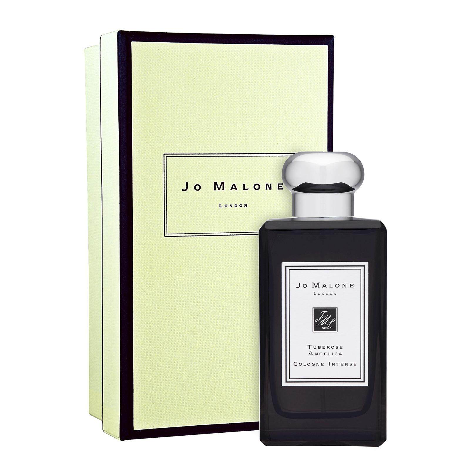 Fitur Zwitsal Baby Cologne Classic Fresh Floral 100ml Dan Harga Authentic Jo Malone Tuberose Angelica
