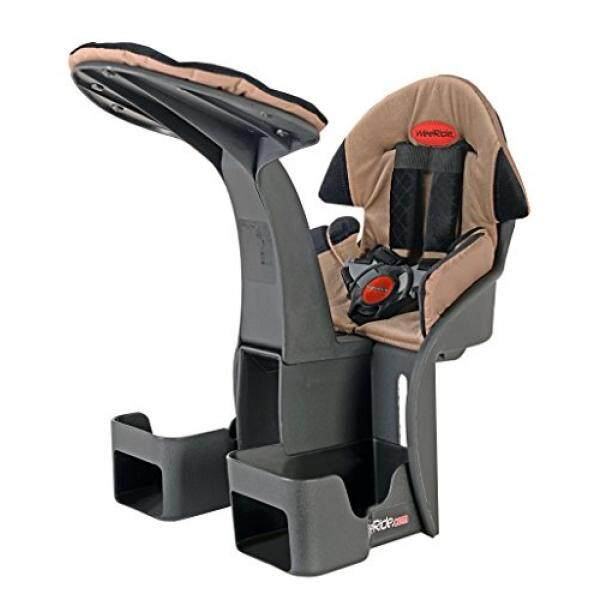 WeeRide LTD Kangaroo Child Bike Seat - intl