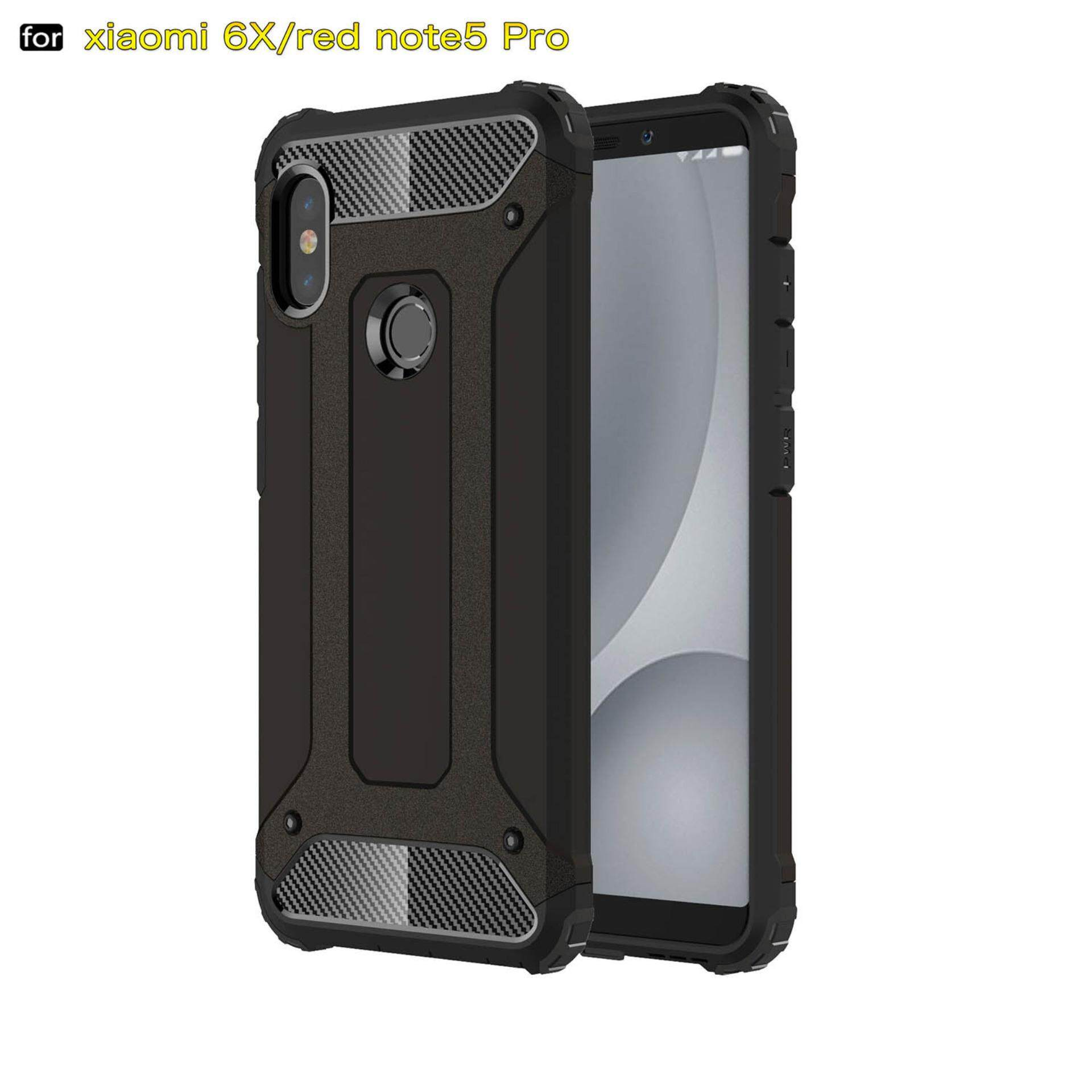 Sell Armor Rugged Hybrid Cheapest Best Quality My Store 2in1 Case Samsung Galaxy Tab A 70 2016 T285 Myr 19