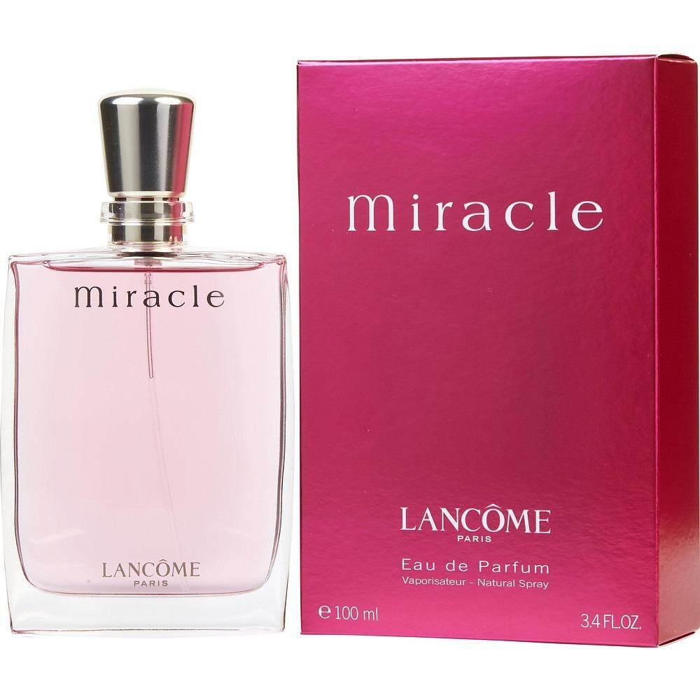 Fitur Parfum Garuda 100ml Dan Harga Terbaru Info Tempat Lancome Miracle Eau De