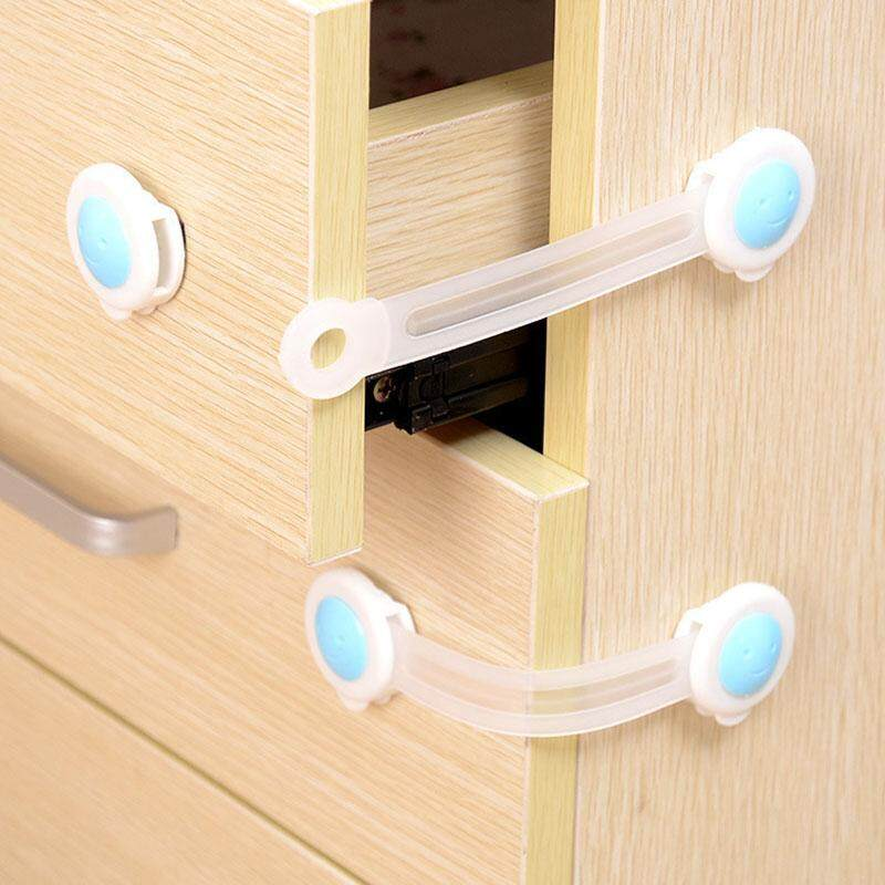 grande com security doors refrigerator safety closet cupboard kids locks opening cabinet drawer products child pcs toilet lock kawachi baby toddler door for kawachigroup plastic
