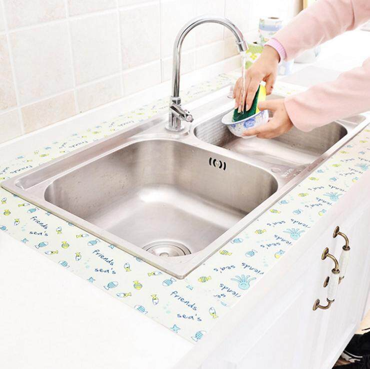 Check For Price Of Non Woven Self Adhesive Pvc Kitchen Sink ... on 12 inch kitchen sink, pex kitchen sink, concrete kitchen sink, bronze kitchen sink, brass kitchen sink, plumbers putty kitchen sink, chrome kitchen sink,