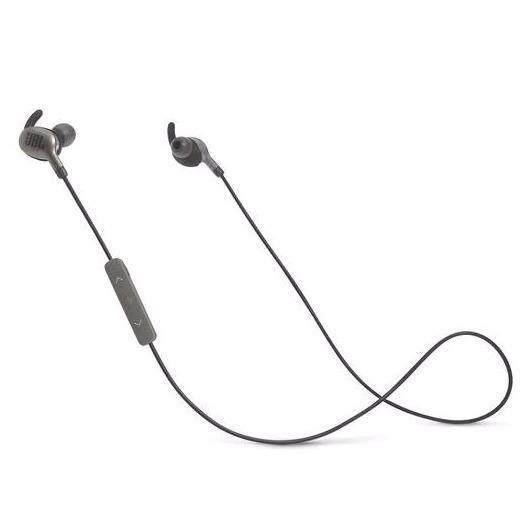 GENUINE JBL V110BT EVEREST WIRELESS BLUETOOTH IN-EAR HEADPHONES LEGENDARY JBL PRO AUDIO SOUND