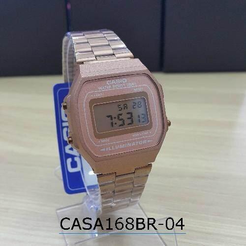 CASA168BR-04.jpg