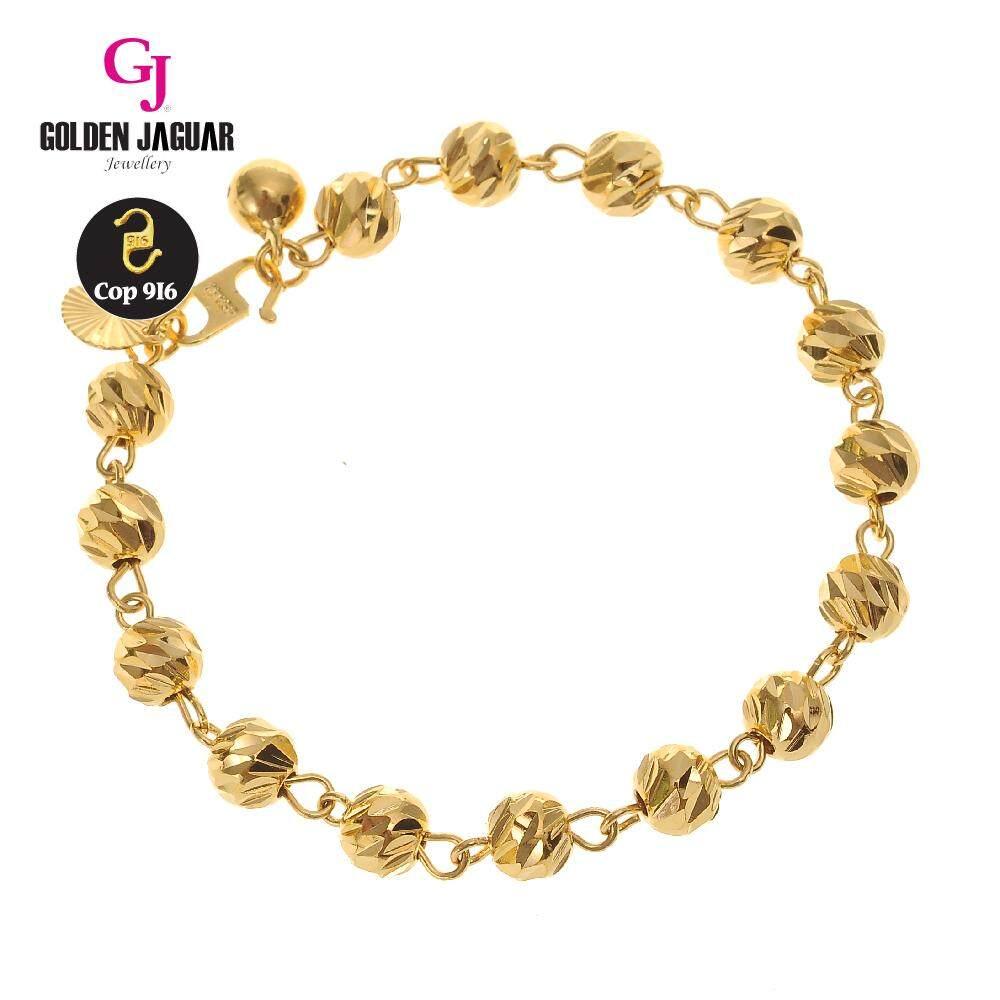 2 Buah P1009 Piring Melamin Bulan 9 Inc Putih Golden Dragon Beli Oval Melamine 10 Inci Merah P0310 M Emas Korea Jaguar Fashion 5m Sabit Bracelet 3