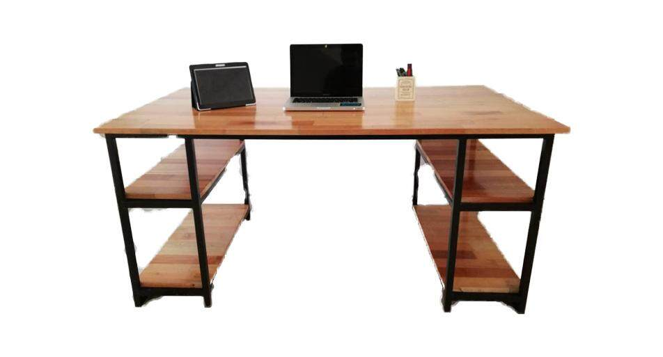 Office Table 2 (Front) (3).jpeg