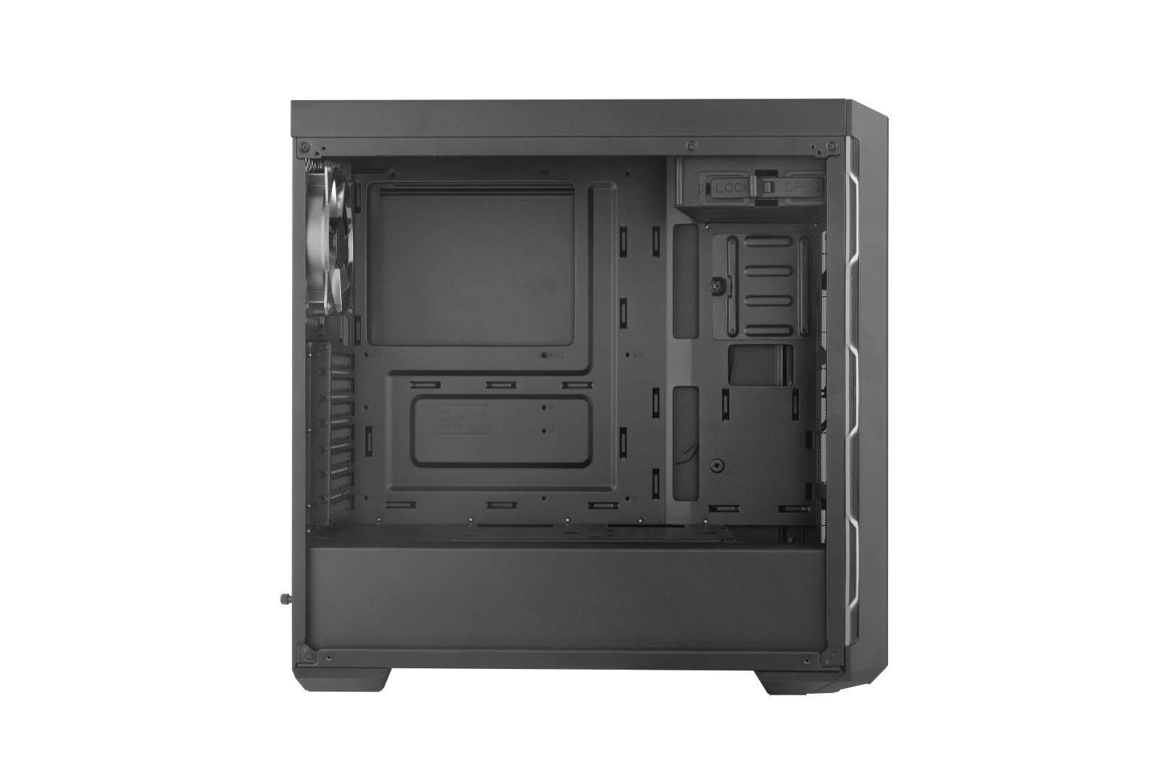 MasterBox MB600L Gunmetal - 05.png