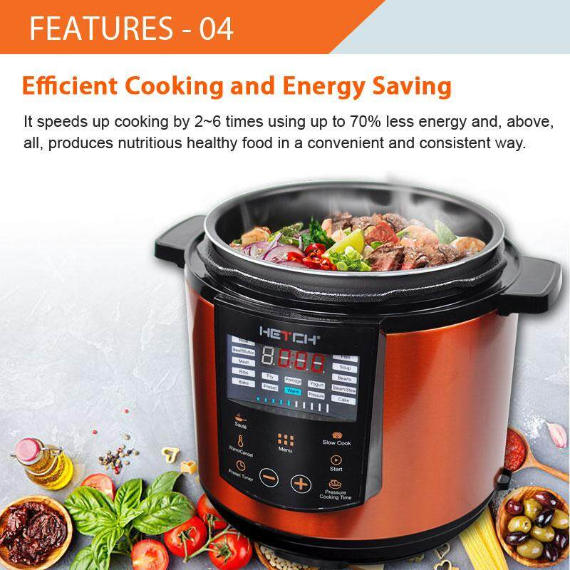 pressure-cooker_website-content_07.jpg