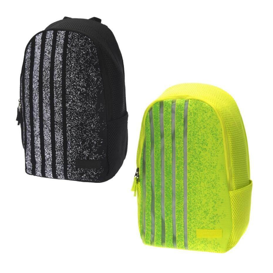 Li-Ning Backpack(Flashing Yellow)