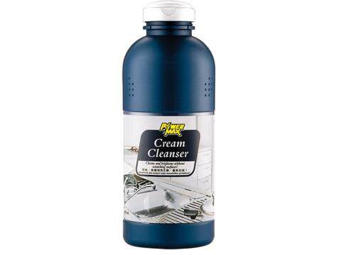 [Ready stock] COSWAY Powermax Cream Cleanser